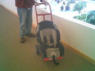 Redneck Stroller.jpg